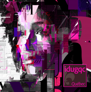 Lancement - Une communaut d'utilisateurs d'Adobe InDesign  Qubec
