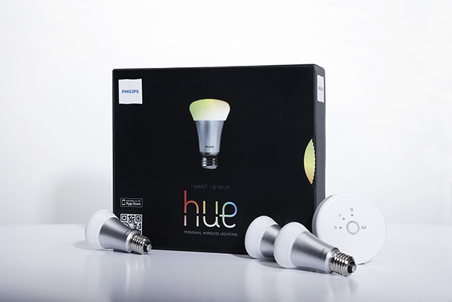 philips_hue_ampoules