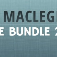 MacLegion Game Bundle 2012