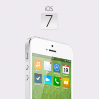 iOS7_concept_1