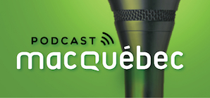 Podcast-MacQuebec-300x300