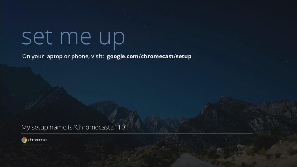 Chromecast_Setup1