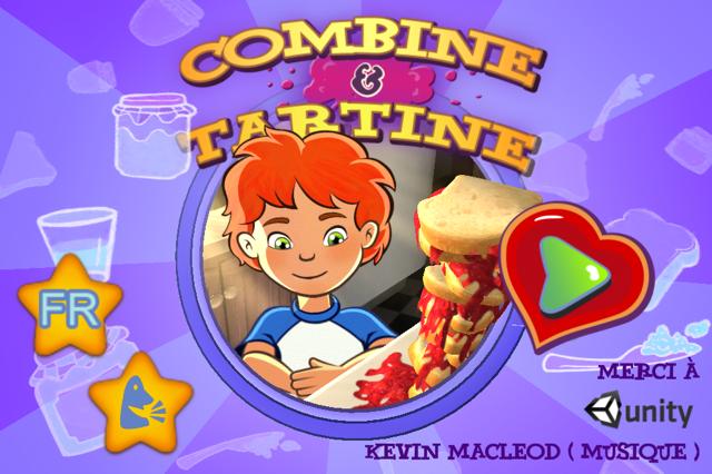 Combine-Tartine-2