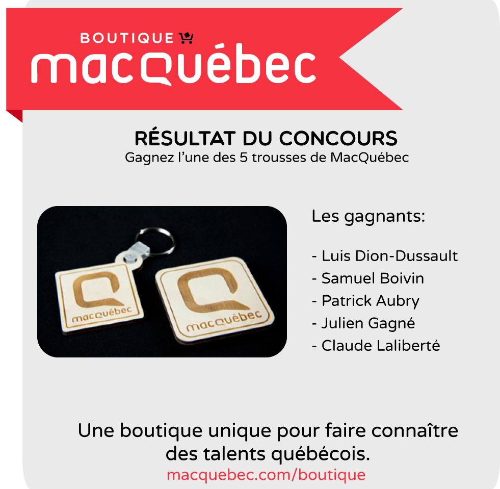 ConcoursBoutique