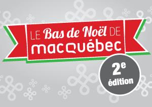 Bas-Noel-Logo