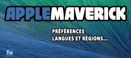 Illustration de l'article sur les préférences des langues