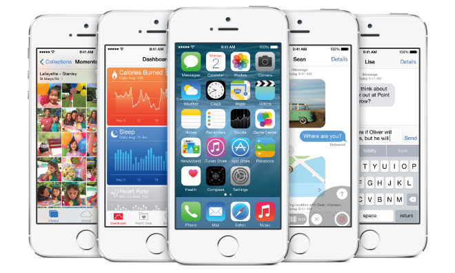9432-1118-iOS8-iPhone5s-l