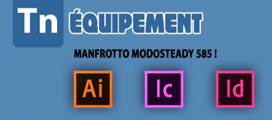 manfrotto-modosteady