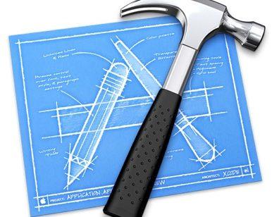 Copie de Xcode_Apple