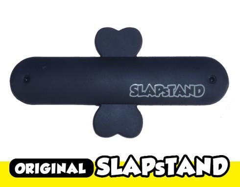 slapstand-black-Slap