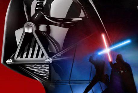 star-wars-digital-1536x864-337112389039_cb4d3e5e
