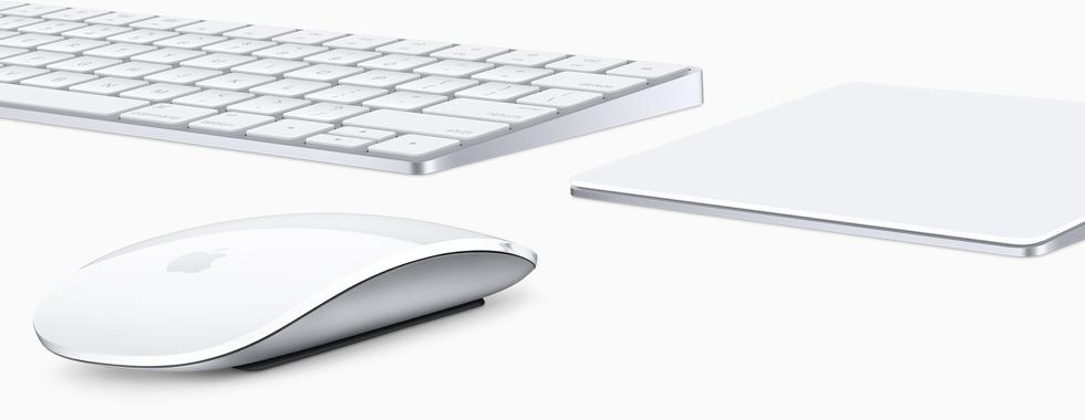mac,accessories,pdp,201510