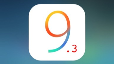 Copie de ios-9-3-logo-635x358