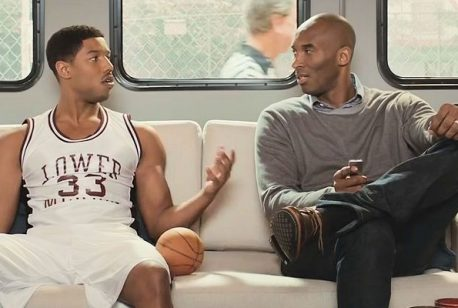 kobe-bryant-michael-b-jordan-apple-commercial