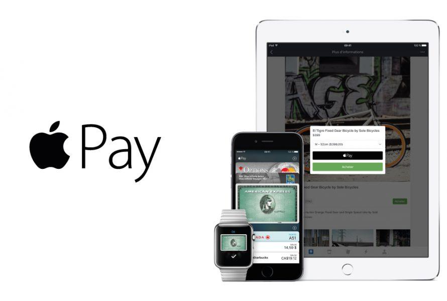 apple-pay-configuration-trucs-astuces-faq-fonctionnement