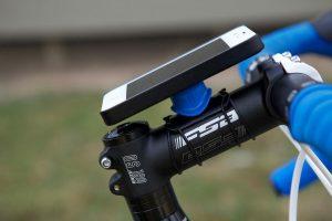 Quad-Lock-IP4-Bike-Kit-1_1024x1024