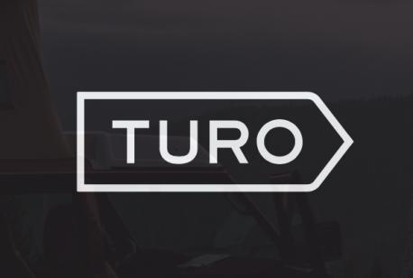 Logo Turo