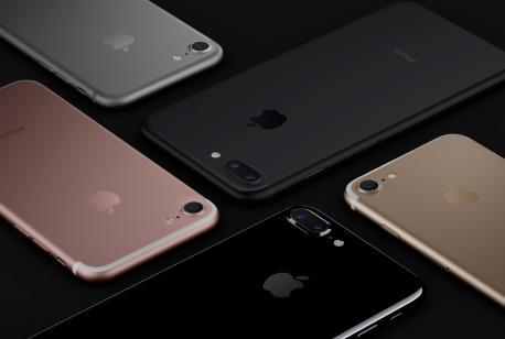 10-nouveautes-iphone-7