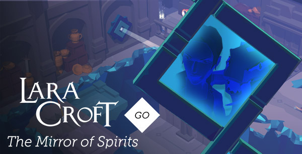 lara_croft_go_the_mirror_of_the_spirits_wmacQuebec