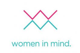 WIM Women in Mind