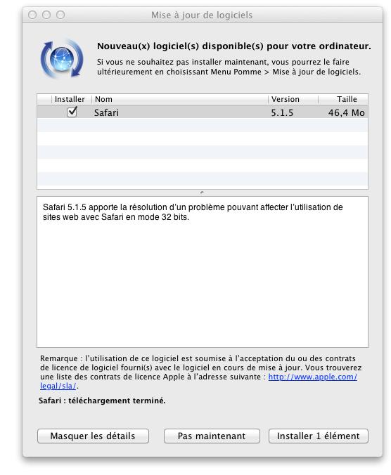 【iOS 11】 Problèmes courants et solutions efficaces | Aide d'iMobie