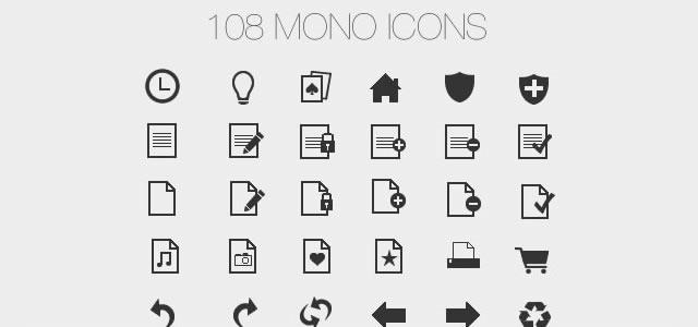 trouvez de belles ic u00f4nes pour vos apps