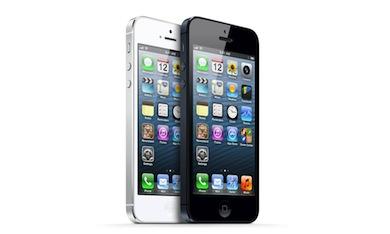 iphone5-noir-blanc