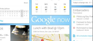 google-now-ios-image