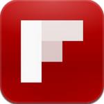 mises-a-jour-flipboard