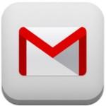 mises-a-jour-gmail