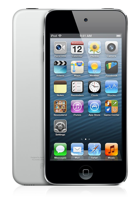 ipod-touch-16go