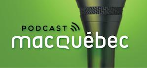 Podcast-MacQuebec-300x300