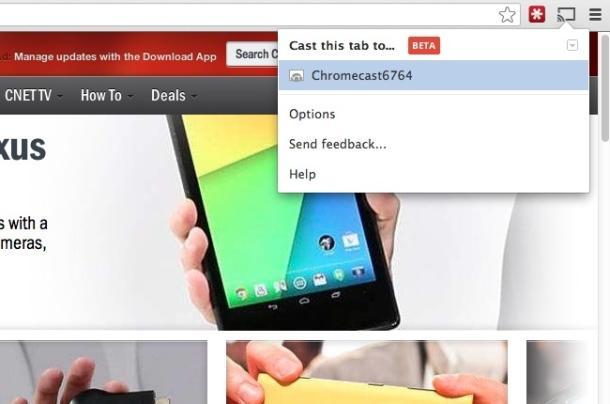 Chromecast_CastChromeTab