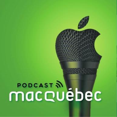Podcast MacQuebec