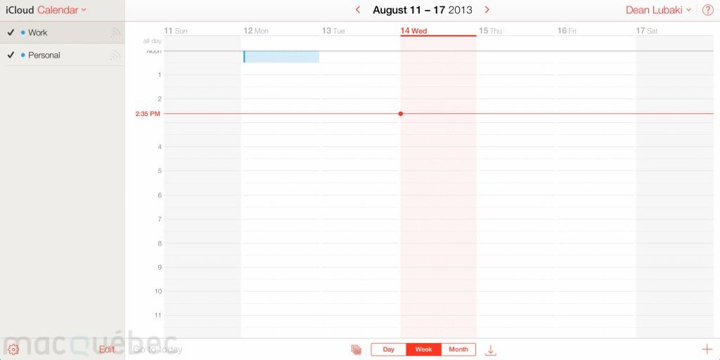iCloud Calendar Final-Watermarked