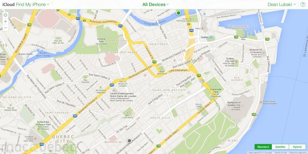 iCloud Find My iPhone Final-Watermarked