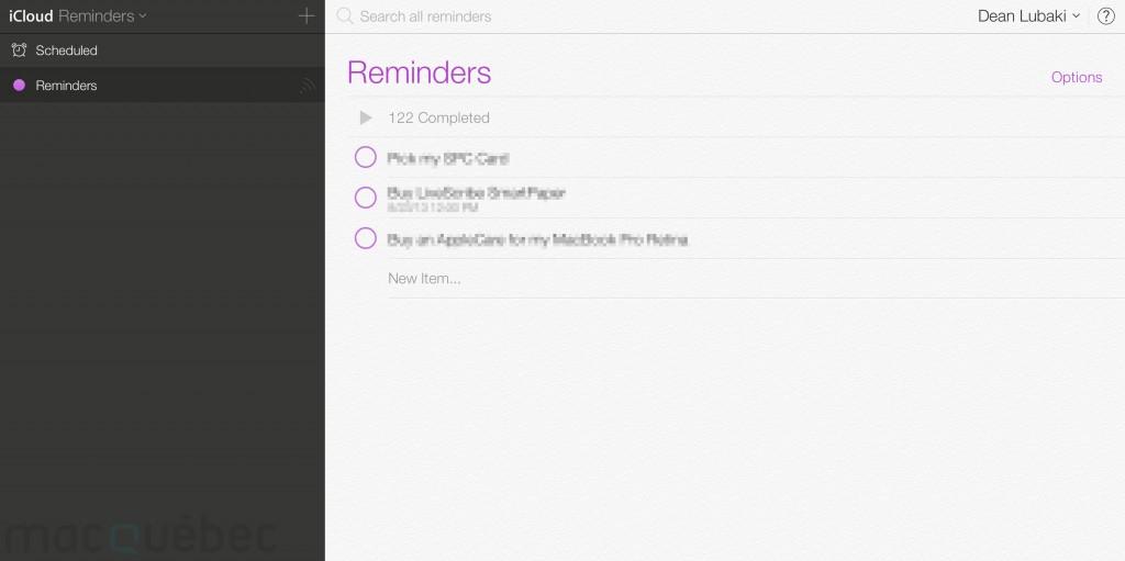 iCloud Reminders Final-Watermarked
