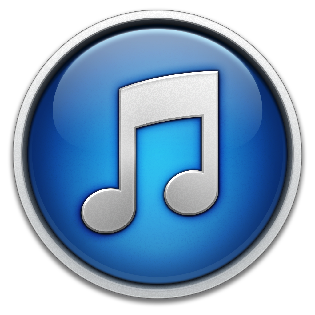 iTunes Logo Hi-Res Final