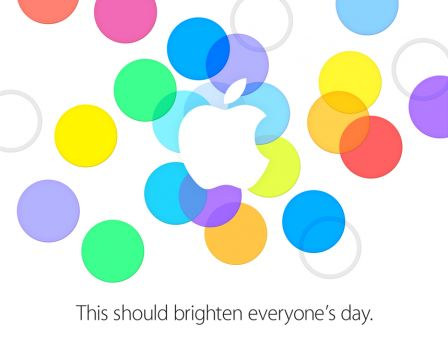 Apple-conference-10-septembre