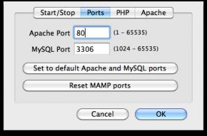 en-mamp-preferences-ports