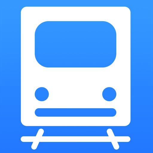 logo_sdmm_512