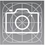 developer_capabilities_icon_camera