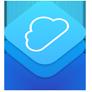 developer_capabilities_icon_cloudkit