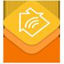 developer_capabilities_icon_homekit