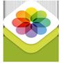 developer_capabilities_icon_photokit