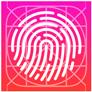 developer_capabilities_icon_touchid