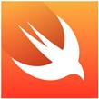 developer_swift_icon
