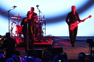 u2-apple-songs-of-innocence-2014-billboard-650