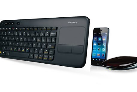 harmony-smart-keyboard