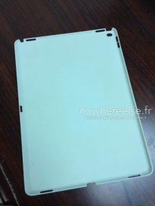 iPad-Pro-Air-Plus-Coque-01